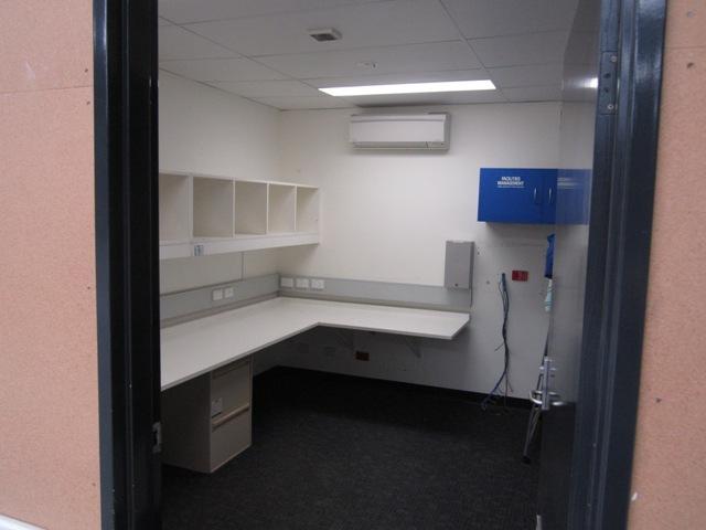 1/32 Hampden Park Road BATHURST NSW 2795