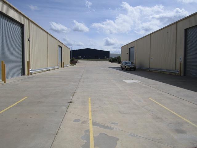 Unit 2/32 Hampden BATHURST NSW 2795