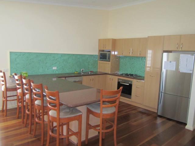 133B Howick Street BATHURST NSW 2795