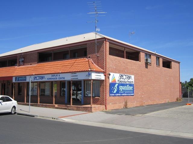 71 George St BATHURST NSW 2795
