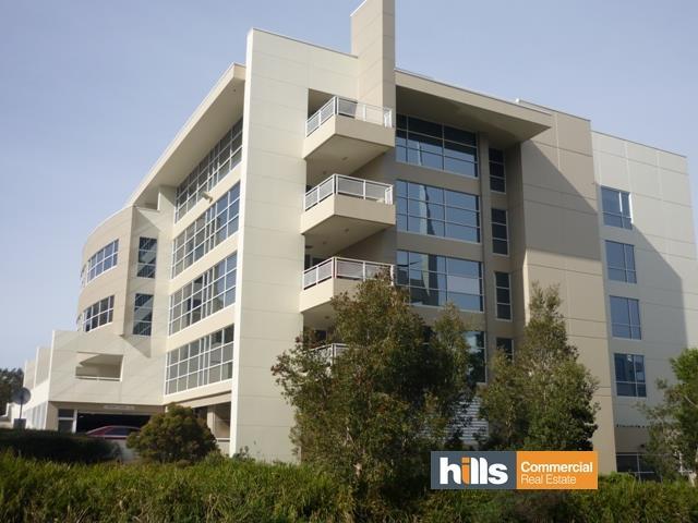 Suite  117/25 Solent Circuit BAULKHAM HILLS NSW 2153