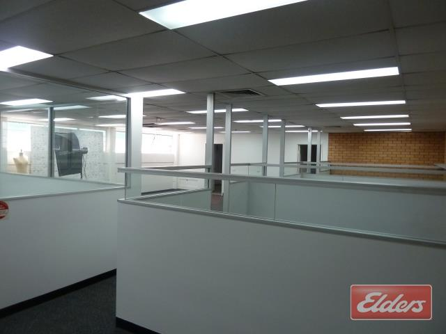 1  Office/8B Bailey Street WEST END QLD 4101