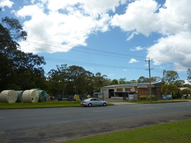 20 Grey Gum Road TAREE NSW 2430