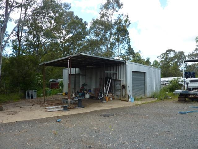 20 Grey Gum Road TAREE NSW 2430