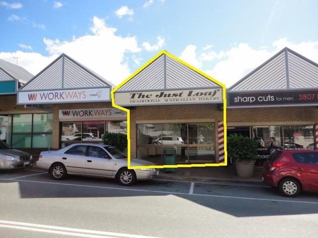 Shop 4/13 Main Street BEENLEIGH QLD 4207
