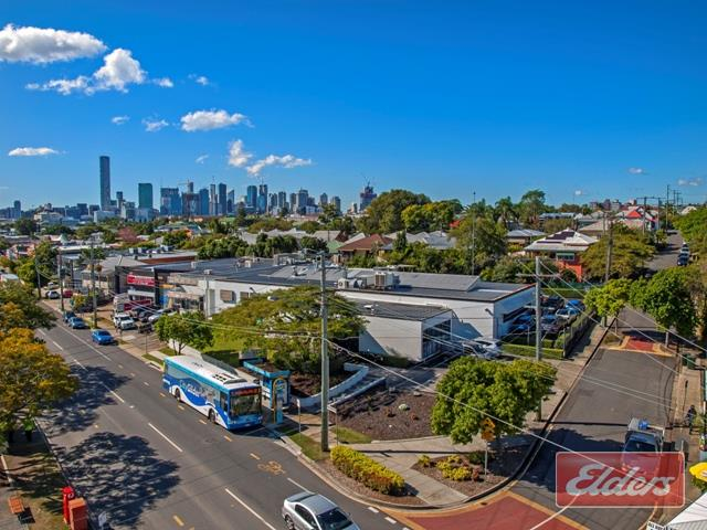 338 Montague Road WEST END QLD 4101
