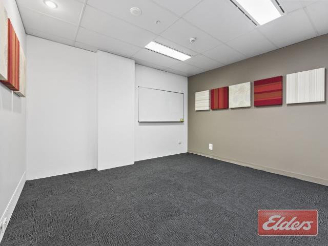 3/41 Sherwood Road TOOWONG QLD 4066