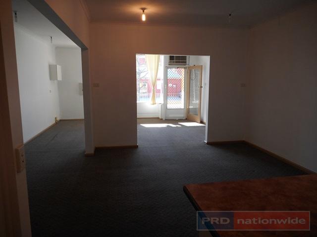 Shop 5 123-125 Wynyard Street TUMUT NSW 2720