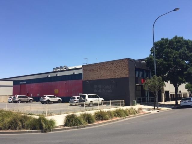 36-38 Forsyth Street WAGGA WAGGA NSW 2650