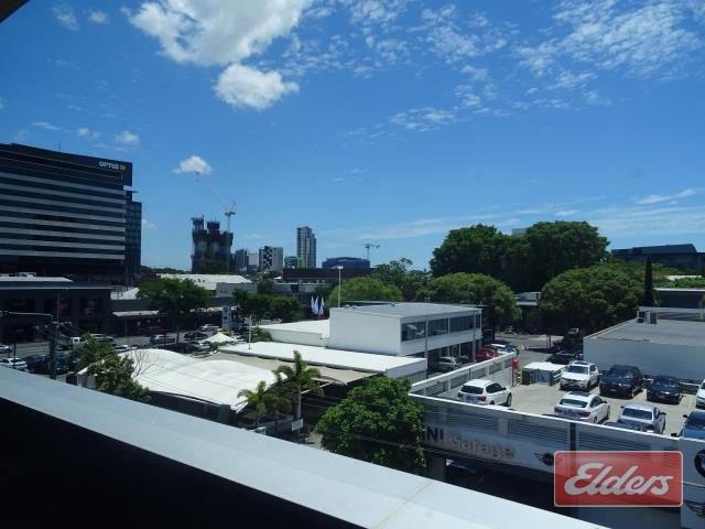 22 Constance Street FORTITUDE VALLEY QLD 4006