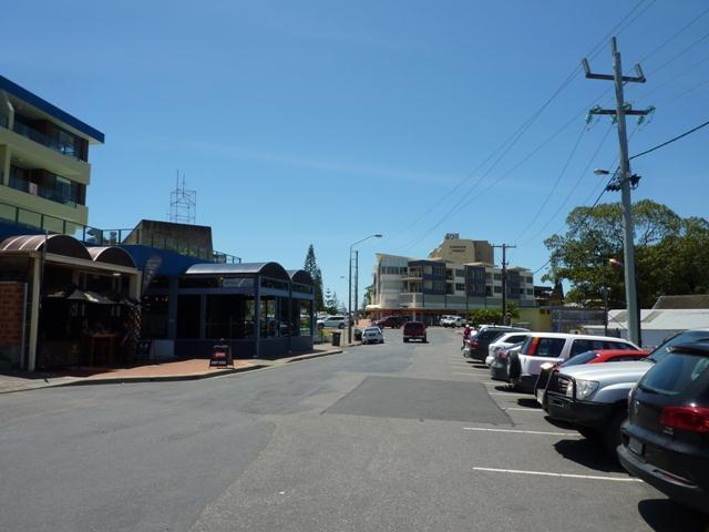 50 Wharf Street FORSTER NSW 2428