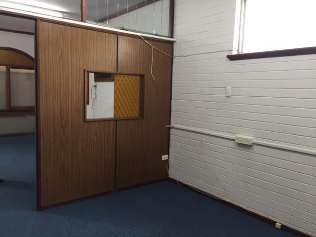 Unit 1A/140 Fremantle Road GOSNELLS WA 6110