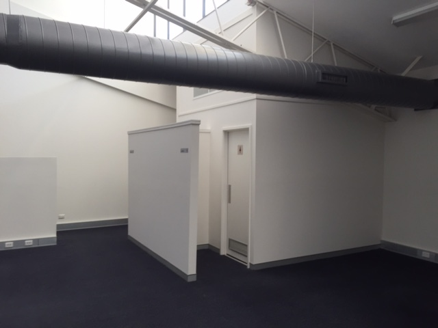 First floor/2 Lyell FYSHWICK ACT 2609