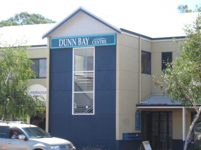 16/31 Dunn Bay Road DUNSBOROUGH WA 6281