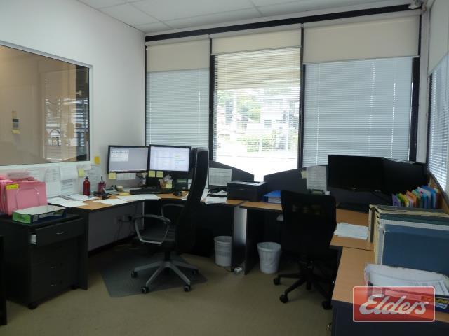 80 Annerley Road WOOLLOONGABBA QLD 4102