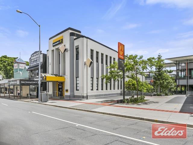 310 Logan Road GREENSLOPES QLD 4120