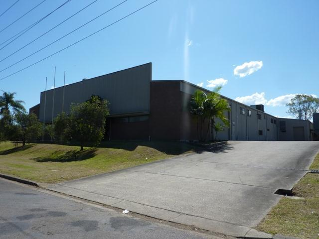 50 Hargreaves Drive TAREE NSW 2430