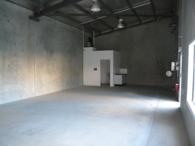 128-130 Durham Street BATHURST NSW 2795
