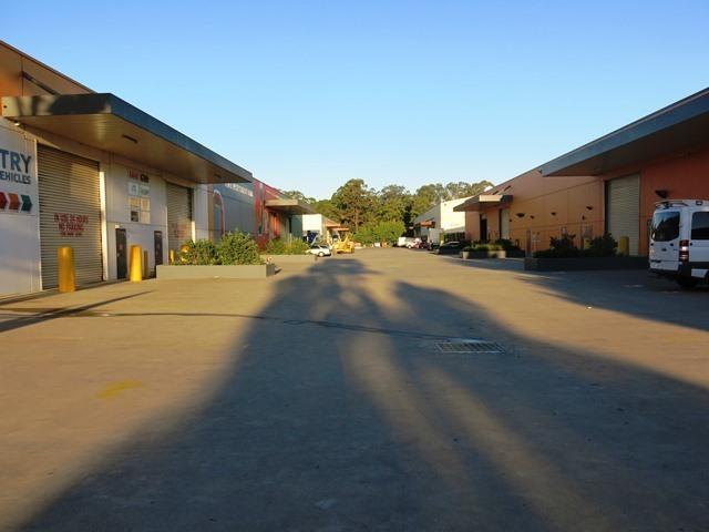 Unit 1/41-43 Riverside Road CHIPPING NORTON NSW 2170