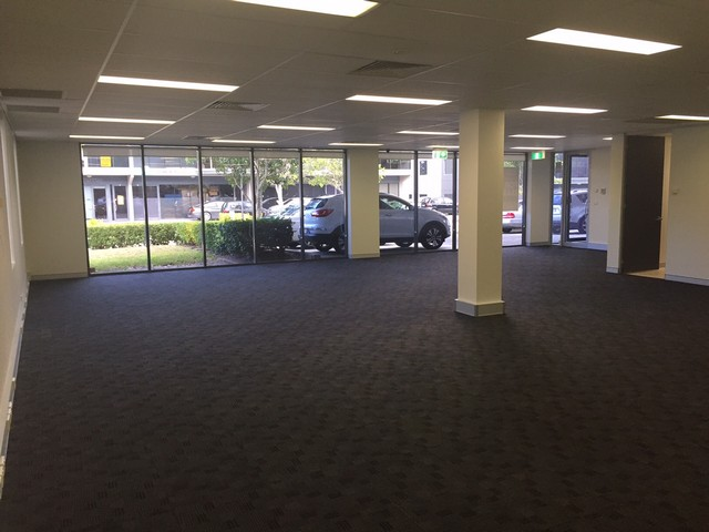 Building 6/49 Frenchs Forest Road FRENCHS FOREST NSW 2086