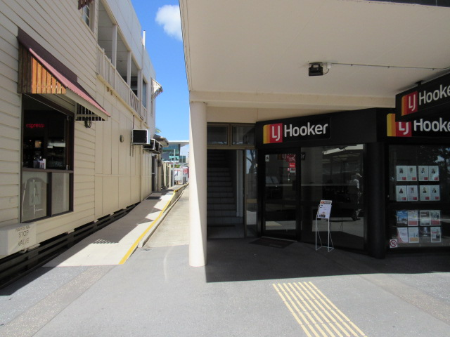 2/45 Redcliffe Parade REDCLIFFE QLD 4020