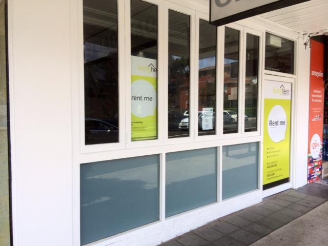 221-227 Bondi Road BONDI NSW 2026