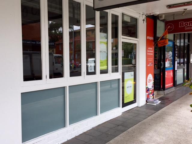 Bondi Road BONDI NSW 2026