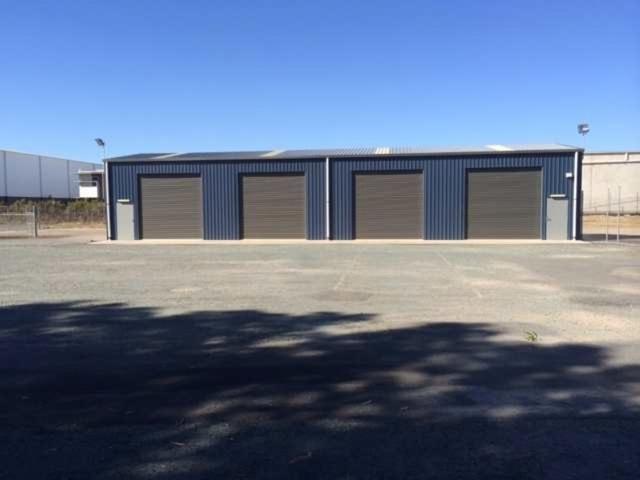 16 Crockford Street NORTHGATE QLD 4013