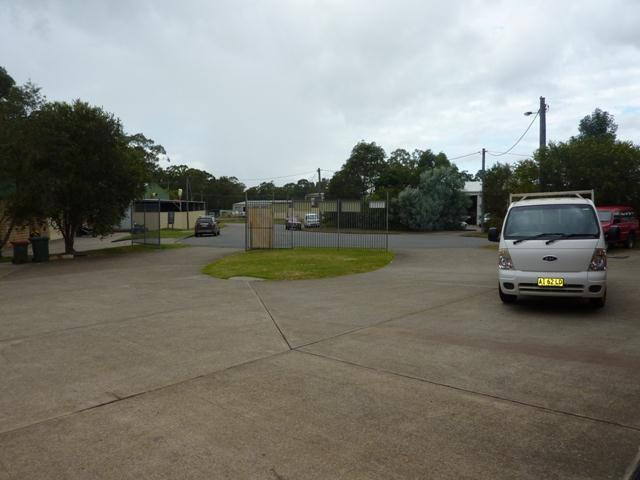 2/5 Caesia Place TAREE NSW 2430