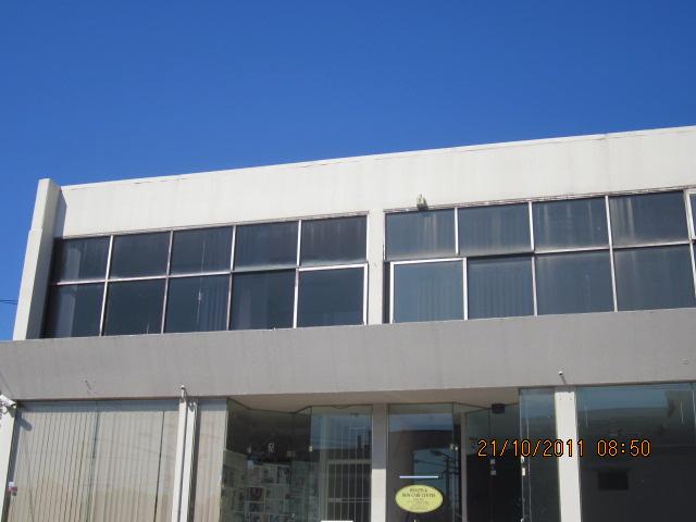 6/369 Illawarra MARRICKVILLE NSW 2204