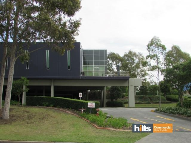Unit  2/3 Salisbury Road CASTLE HILL NSW 2154