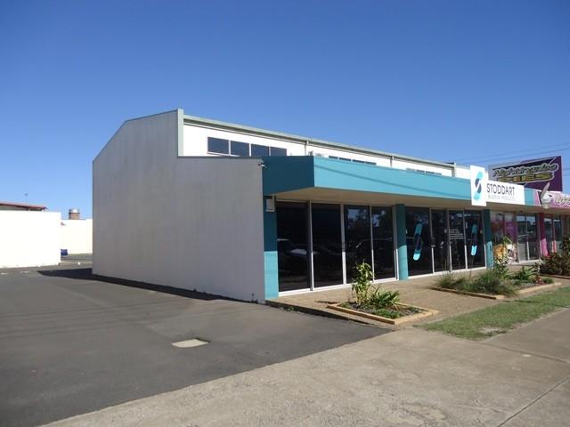 6/38 Princess Street BUNDABERG EAST QLD 4670