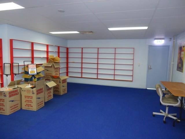 2 Maryborough Street BUNDABERG CENTRAL QLD 4670