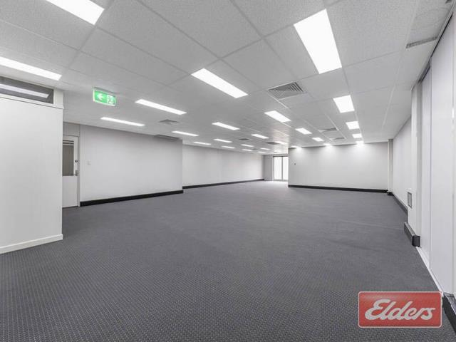 96 Victoria Street WEST END QLD 4101