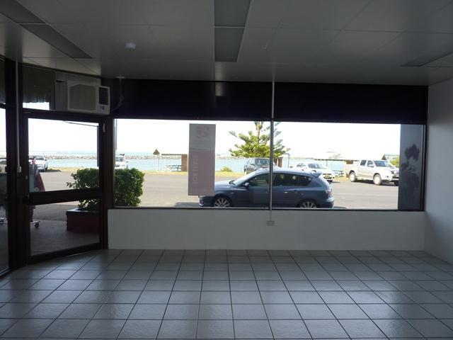 Shop 5/21 Beach Street HARRINGTON NSW 2427