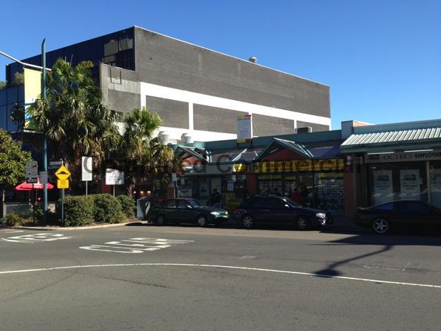 3/119 Queen  Street CAMPBELLTOWN NSW 2560
