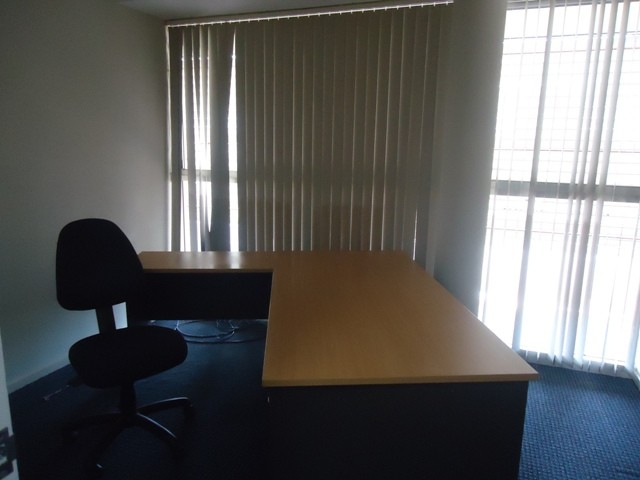 234 Bourbong Street - Upstairs BUNDABERG WEST QLD 4670