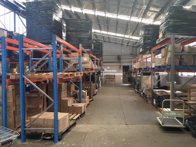 40 Milton Street, ASHFIELD NSW 2131