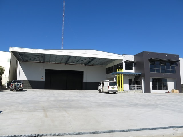 13 Enterprise Circuit PRESTONS NSW 2170