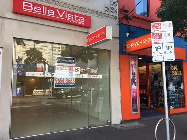 389 Chapel Street SOUTH YARRA VIC 3141