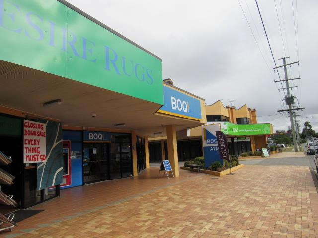 1/1455 Anzac Avenue KALLANGUR QLD 4503