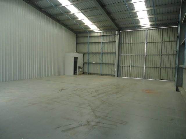 1/28 Steptoe Street BUNDABERG EAST QLD 4670