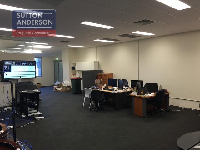 CHATSWOOD NSW 2067