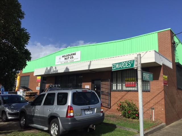 155 Edwardes Street RESERVOIR VIC 3073