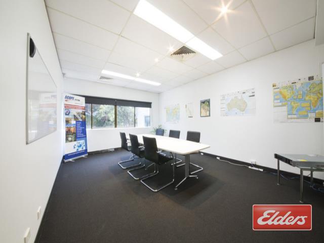 Suite/level 1/7 Marie Street MILTON QLD 4064