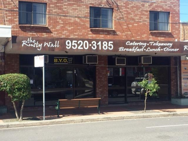 3 Oliver Street HEATHCOTE NSW 2233