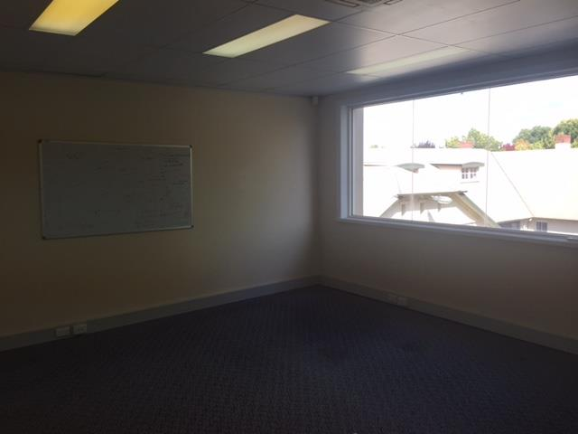 Suite  6/24 Sale Street ORANGE NSW 2800