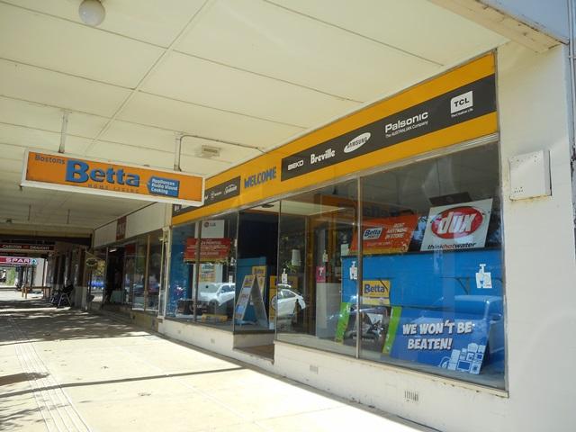 69-71 Tumut Street ADELONG NSW 2729