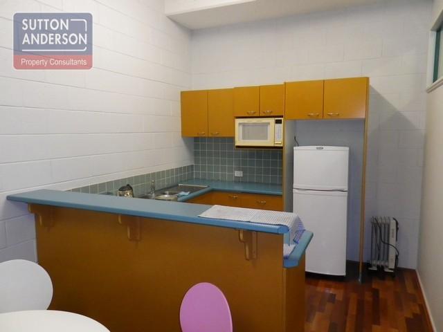 Unit 3/3 Warrah St CHATSWOOD NSW 2067