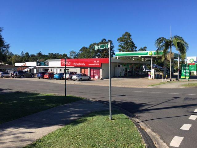 4/2 Opal Street COOROY QLD 4563